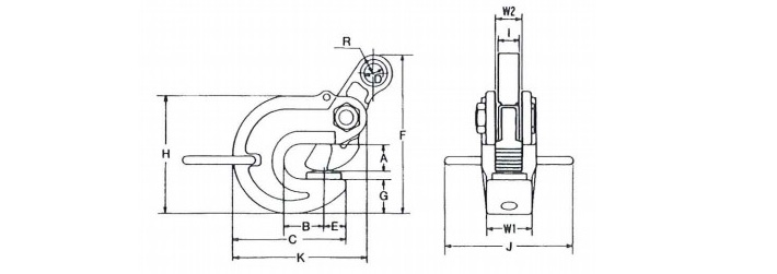 电路 电路图 电子 工程图 平面图 原理图 710_251