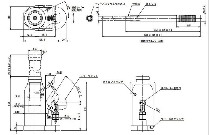 电路 电路图 电子 原理图 710_458